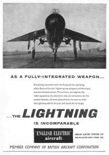 Lightning-ad-08