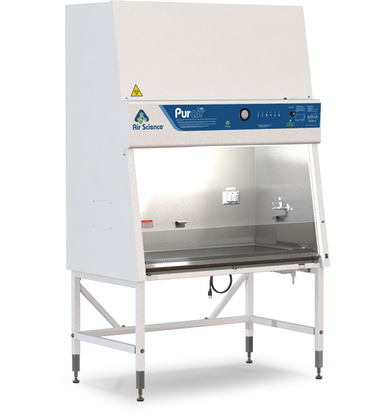 Purair Bio Biological Safety Cabinets Bsc Air Science