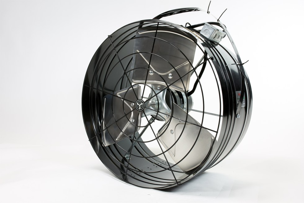 9f87bd42b9a Features of QuietCool Stealth Pro whole house fans