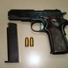 llama 380 9mm corto