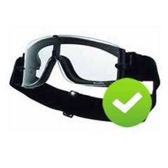 comprar gafas airsoft