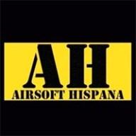 Airsoft Hispana
