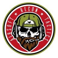 Recon Tactics