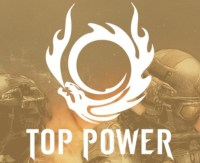 Tabla de muelles de Airsoft, comparativa de potencia y FPS Técnico