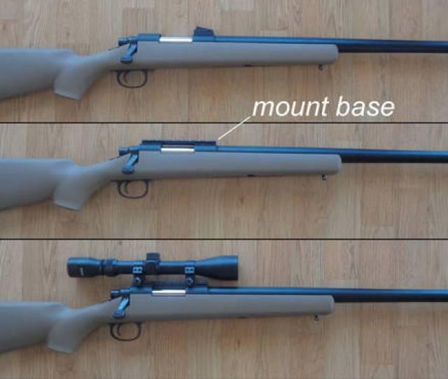 Tm Vsr 10 G Spec And Pro Versions