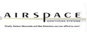 Airspace Monitoring Systems