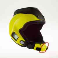 Casque / Helmet – 3X By Tonfly