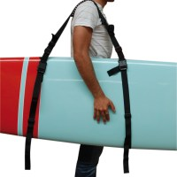 Sangle de transport pour planche / Board carry sling