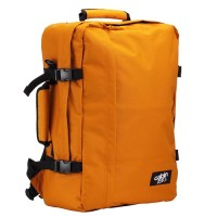 Bagage cabine / Cabin Luggage – 36L – by Cabinzero