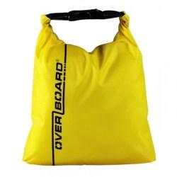 Sac étanche / Waterproof bag – 1L
