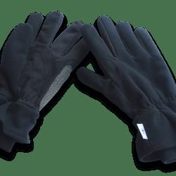 Gants / Gloves