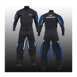 Combinaison / Jumpsuit – Synchro by Parasport