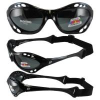 Lunettes / Glasses – Kitesurf