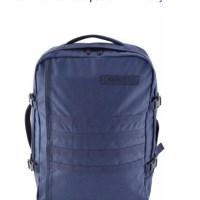 Bagage cabine avec sangle / Cabin luggage with strap – 44L – by Cabinezero