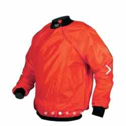 Coupe vent / Windbreaker – Touring by Aquadesign