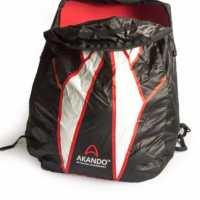 Sac à dos ultraléger en Cordura / Ultralight backpack – by Akando