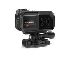 Camera VIRB X