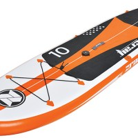 Planche SUP – W1 Pack by ZRay