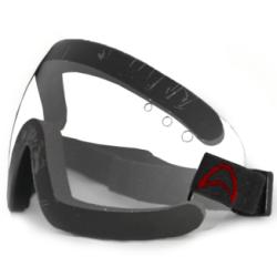 Lunettes de saut / Jumping goggles – UV 400