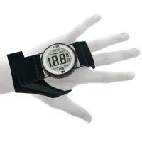 Altimètre numérique /  Digital altimeter – ALTIX by Parasport