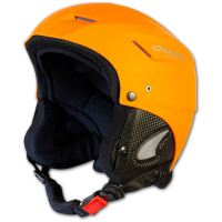 Casque avec ou sans visière/ Helmet with or without visor – By CHARLY LOOP