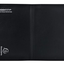 Etui protection CB / Card protection case – RFID Hidentity Double