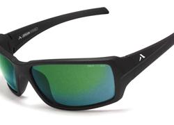 Lunettes de soleil / Sunglasses – IPANEMA by Altitude Eyewear
