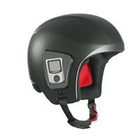 Casque ouvert / Open helmet – Z1 Jed-A Wind IAS by Parasport