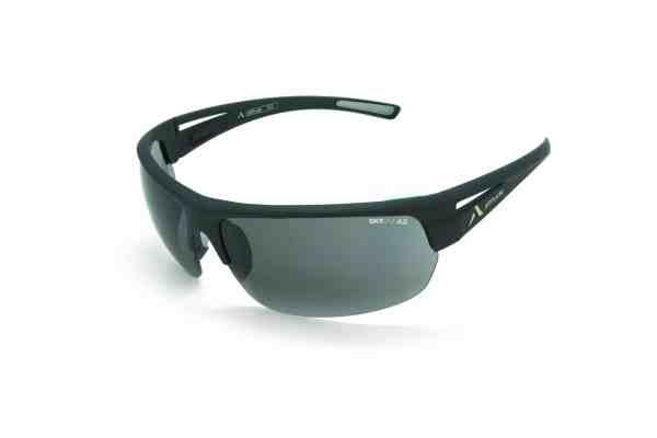 lunettes Skin noir cat 3