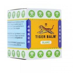 Baume du Tigre / Tiger Balm – 19g