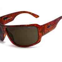 Lunettes de soleil / Sunglasses – WAIMEA by Altitude Eyewear
