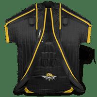 Wingsuit – BARRACUDA Power+ by Intrudair