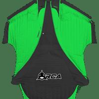 Wingsuit – ORCA by Intrudair