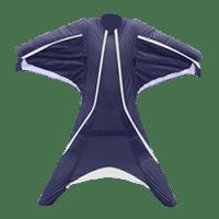 Wingsuit – STUDENT by Intrudair