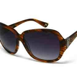 Lunettes de soleil / Sunglasses – AMALA by Altitude Eyewear