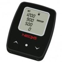 Altison / Audible altimeter – Altison NEOXS2