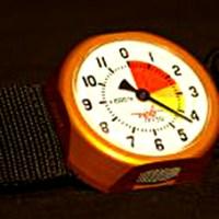 Altimètre FT 50 / Altimeter FT 50 – by Viplo