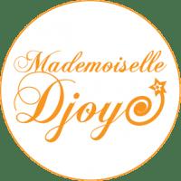 Mademoiselle Djoy