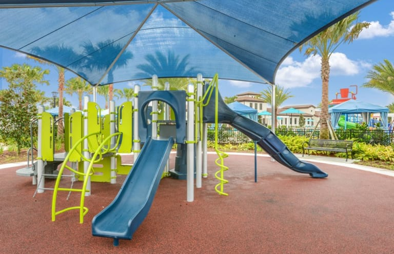 Pulte-Orlando-Florida-Windsor-Westside-Childrens-Playground 2-1920x1240 - Copy