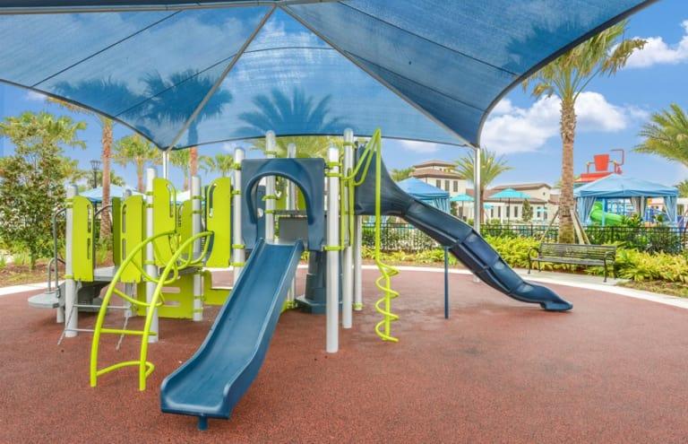 Pulte-Orlando-Florida-Windsor-Westside-Childrens-Playground 2-1920x1240 - Copy