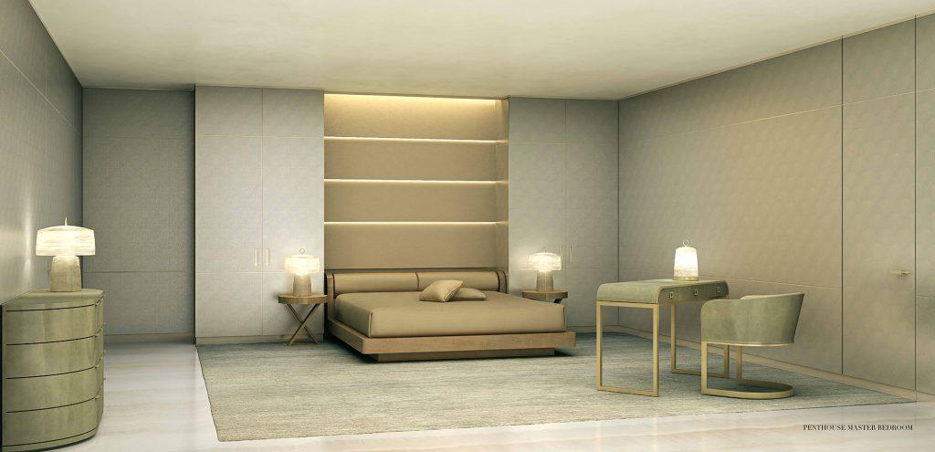 RBAC-PH-Master-Bedroom