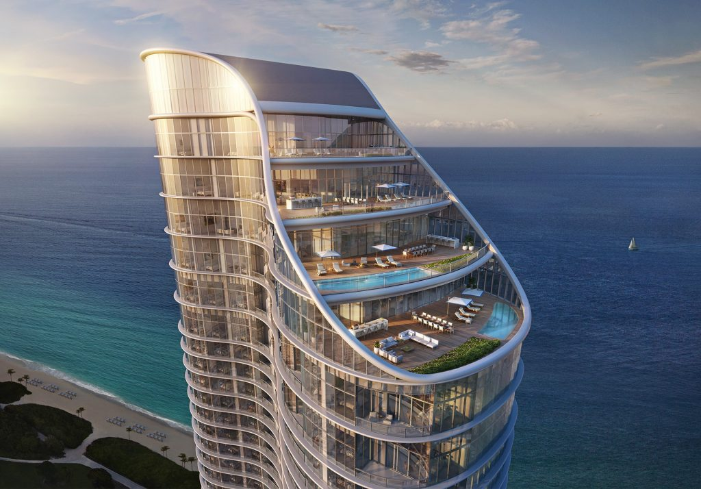 Penthouse new