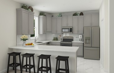79015_Lennar_Orlando_3016_Kitchen