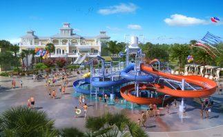 ENC_amenity aqua waterpark_rear aerial_6.8.15