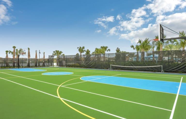 Pulte-Orlando-Florida-Windsor-Westside-Sports-Court-1920x1240