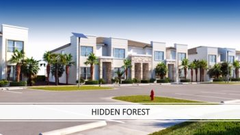 Hidden Forest investmnet homes, investment properties in orlanodo, orlando real estate investment