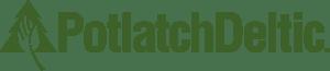 PotlatchDeltic-Logo