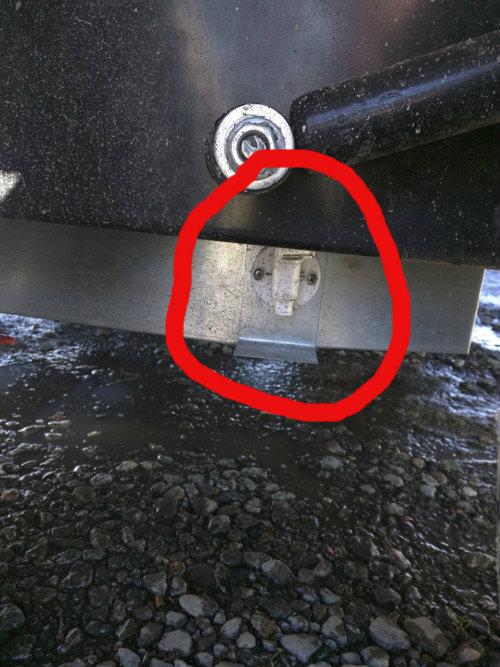 airstream fresh water tank valve