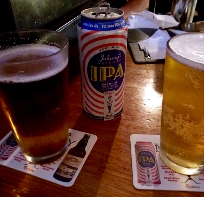 moab brewing co