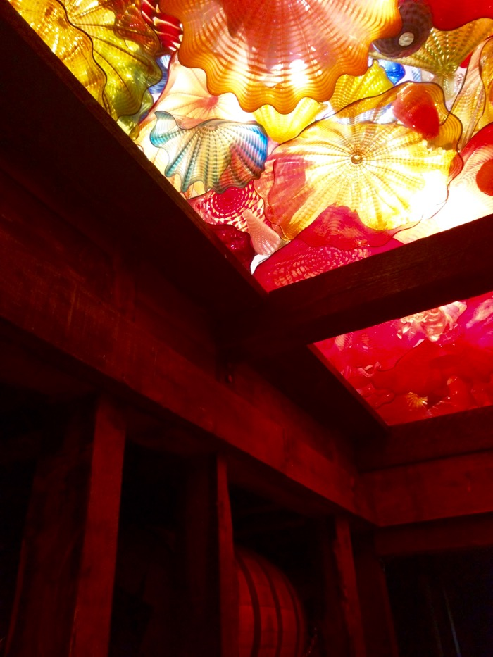 makers mark chihuly